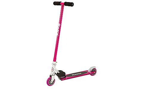image of Razor S Sport Scooter - Pink