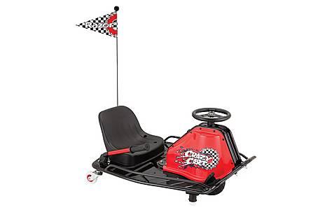 image of Razor Crazy Cart Electric Ride On