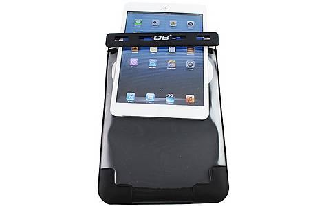 image of OverBoard Waterproof iPad Mini Case Black