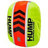 Hump Original Rucsac Cover