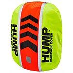 image of Hump Original Rucsac Cover