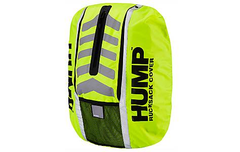 image of Hump Double Rucsac Cover