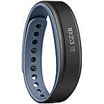 image of Garmin Vivosmart Fitness Activity Tracker - Large - Blue
