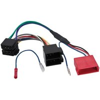 Harness Adaptor PC9-401 Audi to speakers