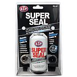 Superseal Air Conditioning Leak Sealant MRL-3
