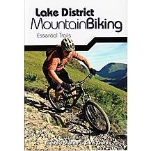 image of Lake District Mountain Biking