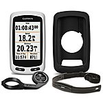 image of Garmin Edge Touring Plus Special Edition Bundle