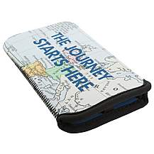 image of Halfords Reversible Carry Case - Journey