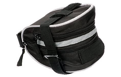 image of Halfords Essentials Wedge Bag