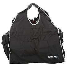 image of Ridge Folding Bike Bag