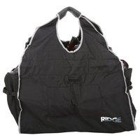 Ridge Folding Bike Bag