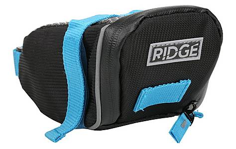 image of Ridge Small Wedge Bag