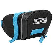 image of Ridge Small Wedge Saddle Bag