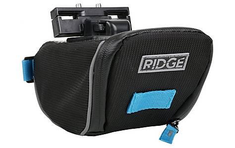 image of Ridge Medium Wedge Bag with Clips