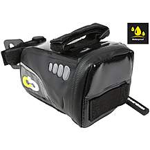 image of Boardman Waterproof Aero Wedge Bag