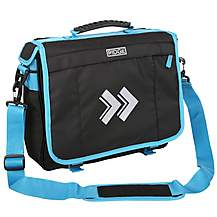 image of Ridge Laptop Messenger Pannier Bag