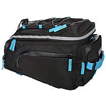 image of Ridge Rack Pack Pannier Bag 2016
