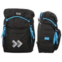 Ridge Pannier Bike Bags - Pair