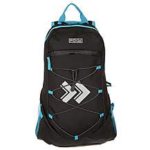 image of Ridge Rucksack