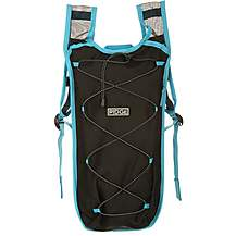 image of Ridge Hydration Pack - 1.5 Litres