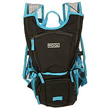 image of Ridge Hydration Pack - 2 Litres 2016