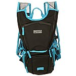 image of Ridge Hydration Pack - 2 Litres