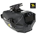 image of Boardman Waterproof Wedge Bag - Small