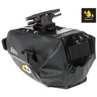 Boardman Waterproof Wedge Bag - Small