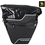 image of Boardman Single Pannier Bike Bag