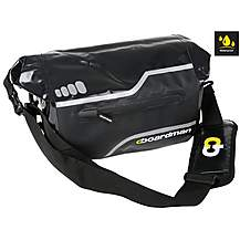 image of Boardman Waterproof Rack Pack Pannier Bag