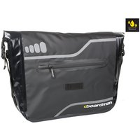 Boardman Waterproof Messenger Bag