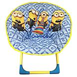 Despicable Me Moon Chair