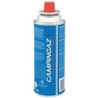 Campingaz CP250 Gas cartridge