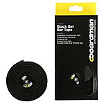 image of Boardman Gel Bar Tape
