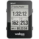 Wahoo RFLKT Wireless Bike Computer with Bluetooth Smart