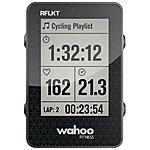 image of Wahoo RFLKT Wireless Bike Computer with Bluetooth Smart