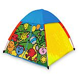 Mr Men Igloo Tent
