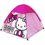 Hello Kitty Igloo Tent