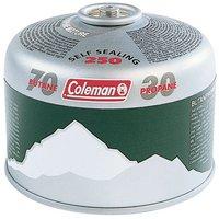Coleman C250 Gas cartridge