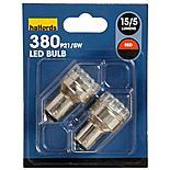 Halfords LED 3809R Bulbs