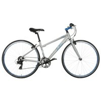 "Pendleton Briary Hybrid Bike - 16"""