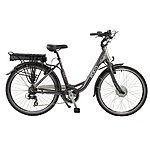image of EBCO UCL-10 Electric Bike - 46cm