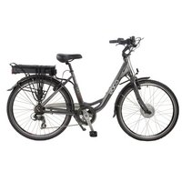 EBCO UCL-10 Electric Bike