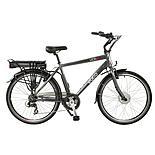 EBCO UCR-10 Electric Bike