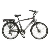 EBCO UCR-10 Electric Bike