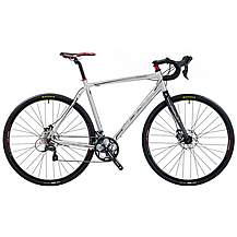 image of Roux Conquest 3500 Cyclocross Bike 2015
