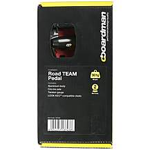 image of Boardman Road TEAM Pedal