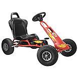 Ferbedo Air Runner ar-1 Go Kart