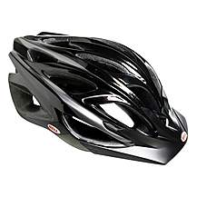 image of Bell Alchera Peak Bike Helmet (59-62cm)