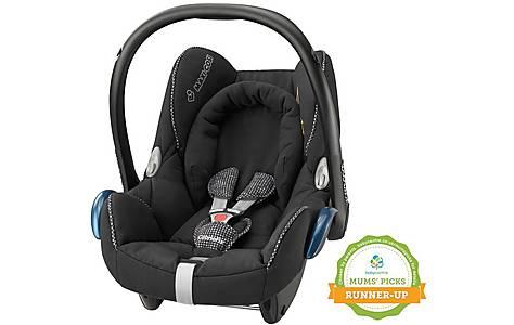image of Maxi-Cosi CabrioFix Group 0+ Child Car Seat